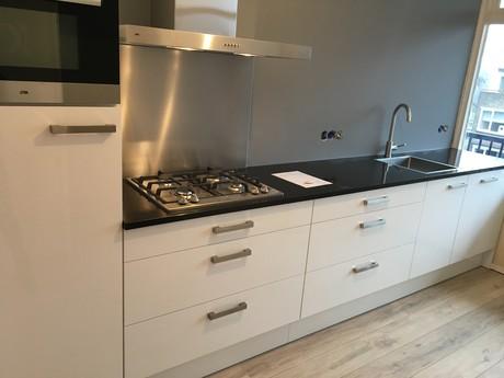 Ixina keukens ervaringen