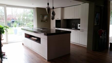 Keukenloods keukens ervaringen reviews en beoordelingen