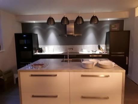 Multi Keukens Maassluis : Keukenstudio maassluis maassluis ervaringen reviews en