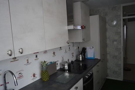 Keukens Ter Aar : Keukenwarenhuis keukens 179 ervaringen reviews en beoordelingen