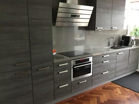 Nobilia Keuken Onderdelen : Keukenwarenhuis keukens ervaringen reviews en beoordelingen