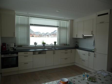 Keuken Warenhuis Dordrecht : Keukenwarenhuis dordrecht u binnenwerk keramische kraan