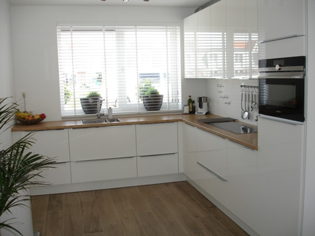 Keuken Warenhuis Dordrecht : Keukenwarenhuis keukens ervaringen reviews en beoordelingen