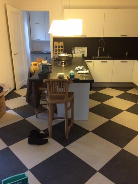 marquardt keukens 42 ervaringen reviews en beoordelingen. Black Bedroom Furniture Sets. Home Design Ideas