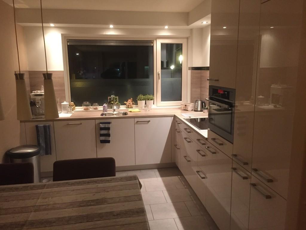 Budget Keuken Ridderkerk : Ikea keuken apparatuur u2013 informatie over de keuken