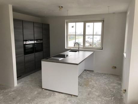Nolte Keukens Dordrecht : Budgetplan keukens ridderkerk ervaringen reviews en