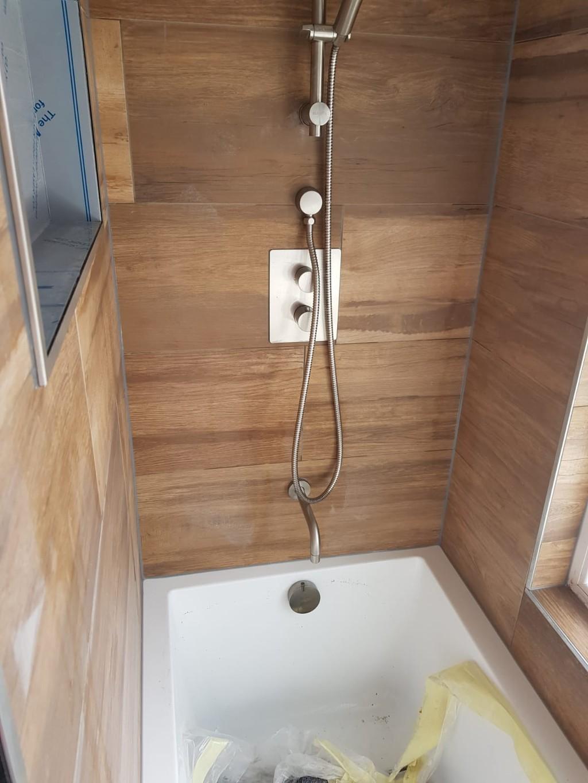Badkamer Compleet Den Haag.Q1 Sanitair Badkamers 16 Ervaringen Reviews En Beoordelingen Qasa Nl