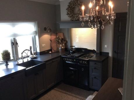 Roukens en van gaalen keukens dodewaard 39 ervaringen reviews en beoordelingen - Foto eigentijdse keuken ...