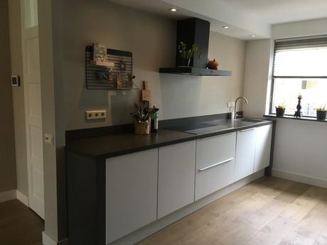 Beda Keukens Showroom : Roukens en van gaalen keukens dodewaard ervaringen reviews en