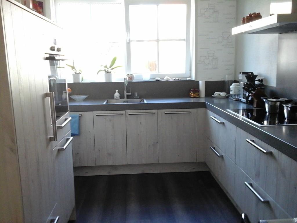 Mandemakers keukens 231 ervaringen reviews en beoordelingen qasa.nl
