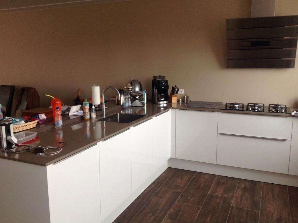 Mandemakers keukens rotterdam kaatsheuvel ervaring nolte keukens