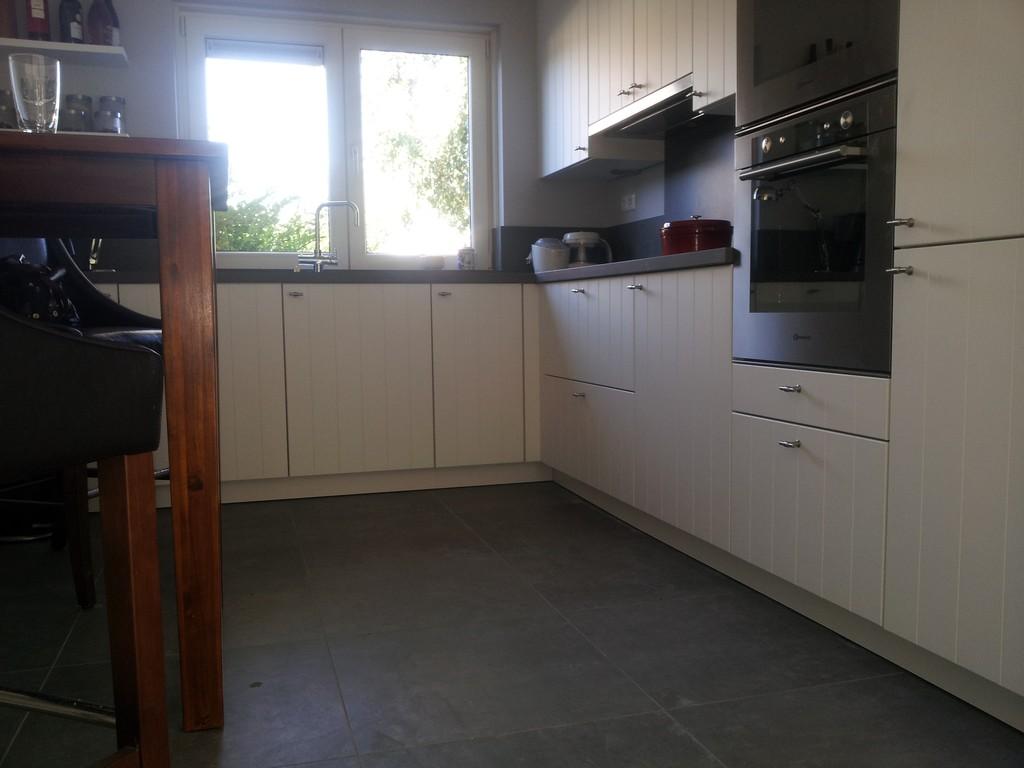 Keukens beuningen nieuwste barletti keukens nu al bij mandemakers