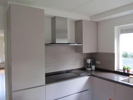Keukens Groningen Sontweg : Mandemakers keukens groningen ervaringen reviews en