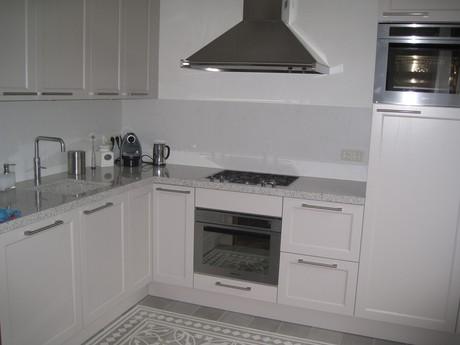 Mandemakers keukens wateringen ervaringen reviews en