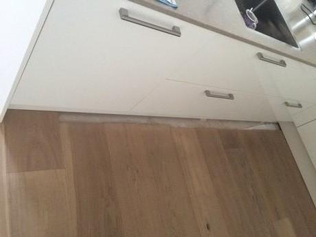 Mandemakers Keukens 227 Ervaringen Reviews En Beoordelingen Qasa Nl