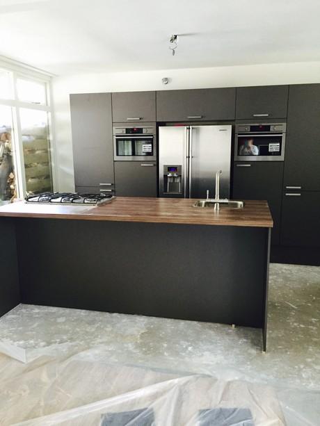 Mandemakers Keukens Groningen 18 Ervaringen Reviews En