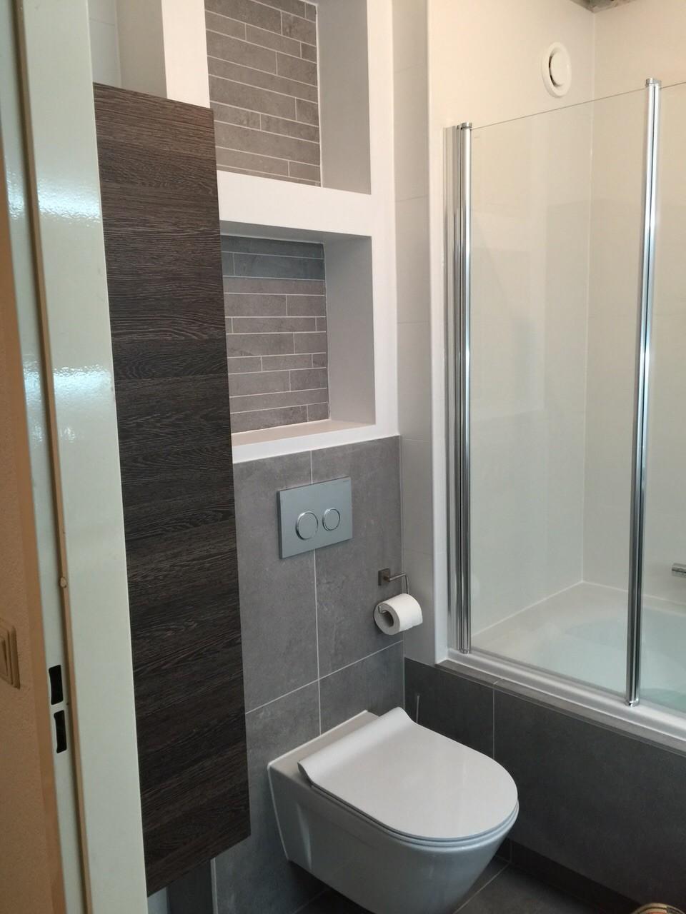 Wooning   keukens   badkamers   tegels   vloeren 62 ervaringen ...