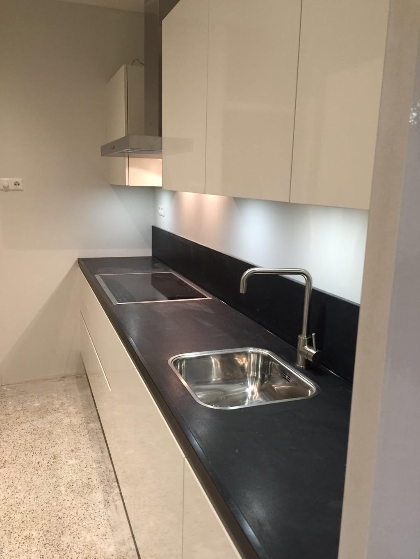 keuken tegels vervangen : Wooning Keukens Badkamers Tegels Vloeren 71 Ervaringen