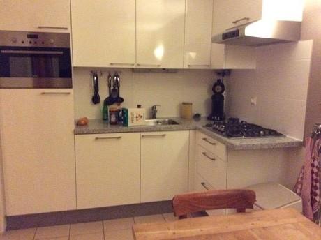 Einde Witte Keuken : Wooning keukens vloeren badkamers tegels ervaringen