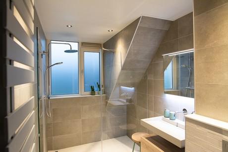 Bakker tegels & badkamers vlaardingen badkamers tegels 133