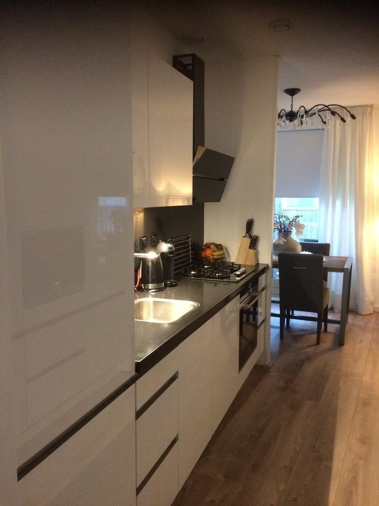 keuken tegels den bosch : Rabelya Home Design Amsterdam Keukens Badkamers Tegels 5