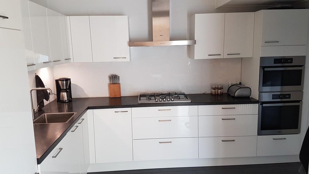 Keukens Kopen Kerkdriel : Keukenconcurrent keukens 452 ervaringen reviews en beoordelingen