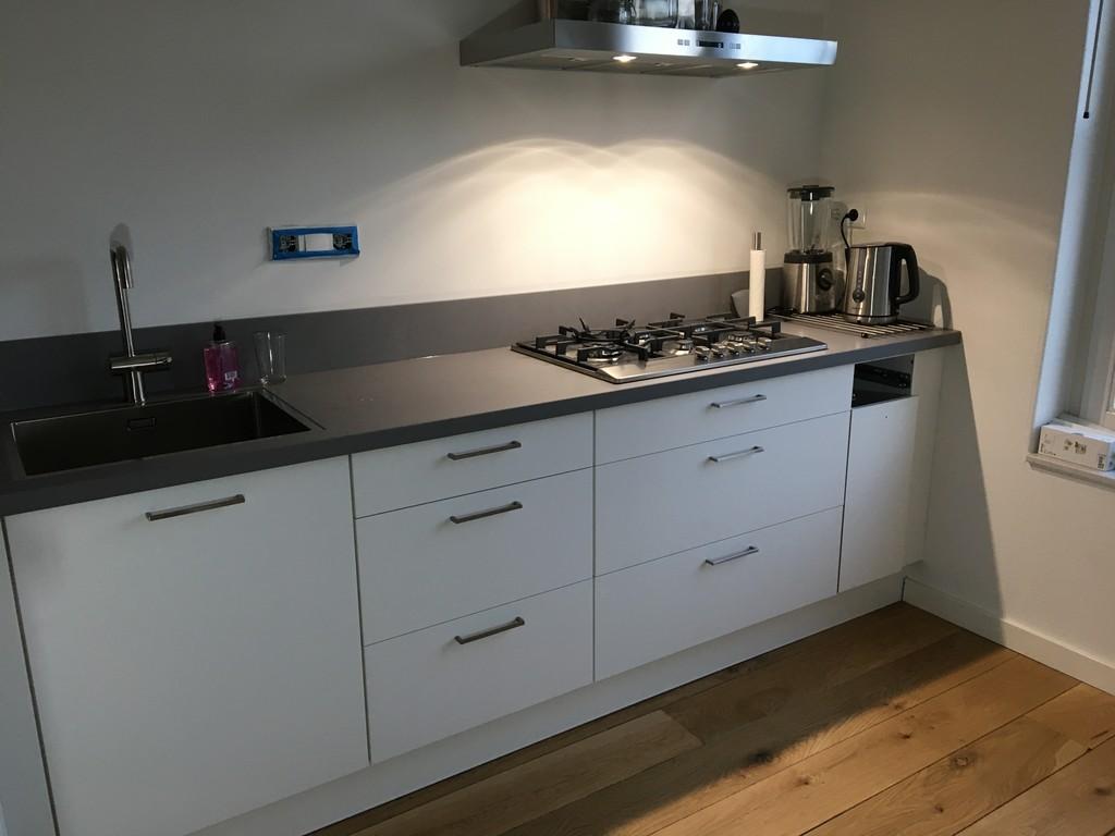 keuken carrousel monteren : Keukenconcurrent Keukens 416 Ervaringen Reviews En Beoordelingen