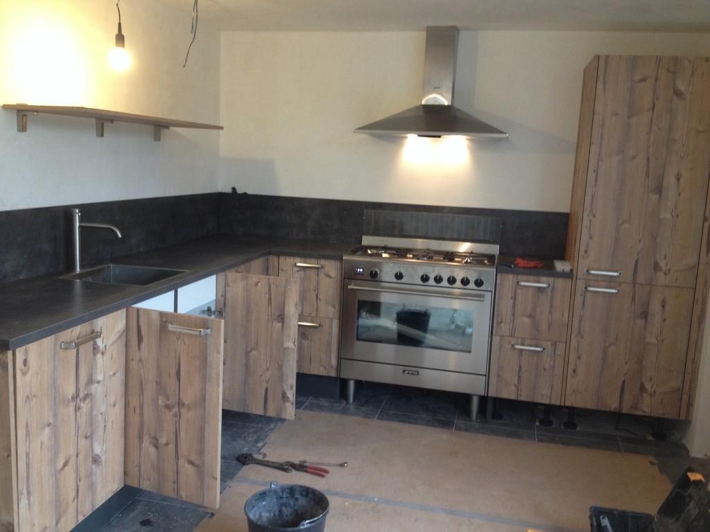 Keukenconcurrent   keukens 377 ervaringen reviews en beoordelingen ...