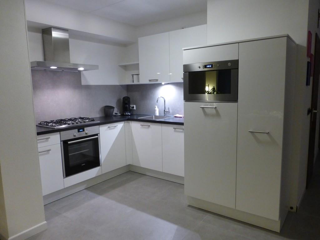 Moderne Keuken Keukenconcurrent : Keukenconcurrent keukens ervaringen reviews en beoordelingen