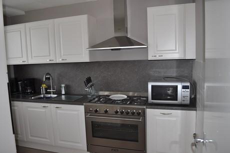 KeukenConcurrent - Keukens 386 ervaringen reviews en beoordelingen ...