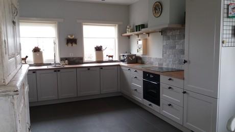 Avanti keukens kesteren ervaringen reviews en beoordelingen
