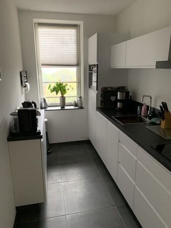 Avanti Keukens Kesteren 323 Ervaringen Reviews En Beoordelingen Qasa Nl