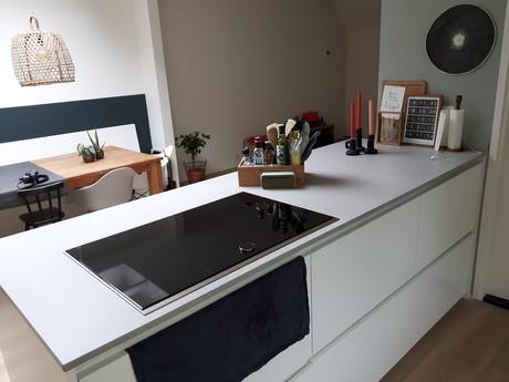 Keukens Kesteren Renovatie : Avanti keukens kesteren ervaringen reviews en beoordelingen
