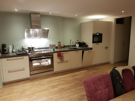 Keukens Sint Annaland : Transparant keukens maassluis ervaringen reviews en