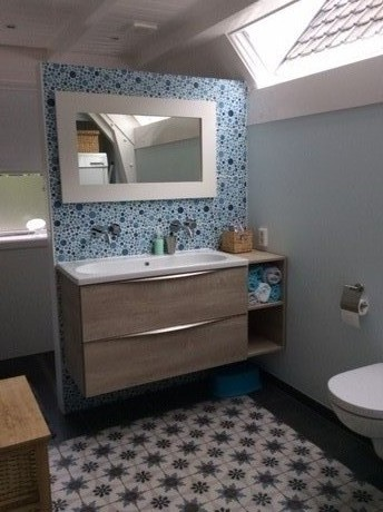 tegelhuys wijhe wijhe vloeren tegels 49 ervaringen reviews en beoordelingen. Black Bedroom Furniture Sets. Home Design Ideas