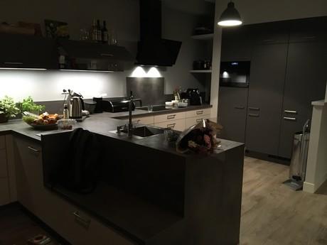Keukensale 131 ervaringen reviews en beoordelingen qasa.nl
