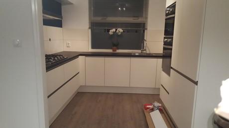 keuken sale keukenarchitectuur