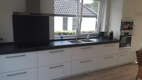 Design Keukens Heemskerk : Voortman keukens ervaringen reviews en beoordelingen qasa