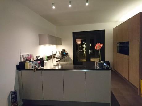 Voortman Keukens Apeldoorn : Voortman keukens 265 ervaringen reviews en beoordelingen qasa.nl