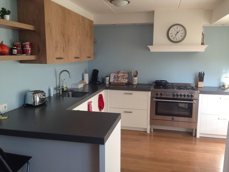 Voortman Keukens Elst : Voortman elst keukens u binnenwerk keramische kraan
