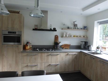 Voortman Keukens Elst : Voortman keukens ervaringen reviews en beoordelingen qasa