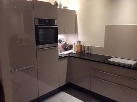 Pelma keukens goes 260 ervaringen reviews en beoordelingen qasa.nl