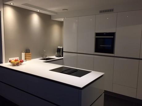 Ardi Keukens Goes : Pelma keukens goes ervaringen reviews en beoordelingen qasa