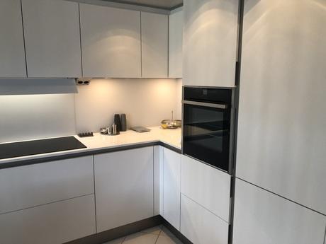 Keur Keukens Haarlem 376 Ervaringen Reviews En Beoordelingen Qasa Nl