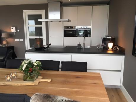 keur keukens haarlem 305 ervaringen reviews en beoordelingen | qasa.nl