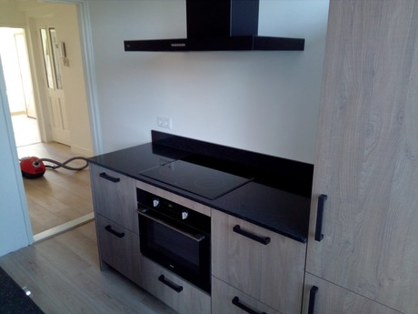 Keur Keukens Haarlem : Landelijke keukens haarlem keukenambiance veldhoven landelijke