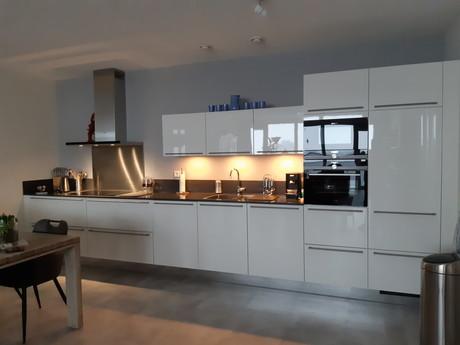 Keur Keukens Haarlem : Keur keukens haarlem geweldig keukens haarlem mooi keur keukens