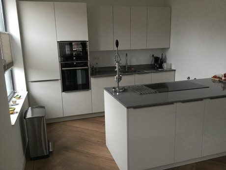 Brugmans Keukens Keukenmeubel : Keur keukens haarlem ervaringen reviews en beoordelingen qasa