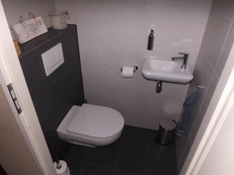 Arma keukens en sanitair nunspeet keukens badkamers 371 ervaringen reviews en beoordelingen for Fotos wc hangen tegel