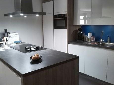 Arma Keukens Nunspeet : Arma keukens en sanitair nunspeet keukens badkamers
